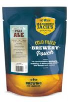 Mangrove Jack's Traditional Series Gluten Free Pale Ale